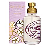 Pacifica French Lilac Spray Perfume 29ml