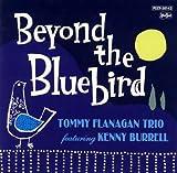 Beyond The Bluebird 画像
