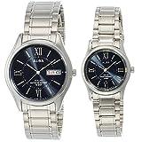 [セイコーアルバ] SEIKO ALBA 腕時計 ウォッチ ペアウォッチ ソーラー メンズ レディース