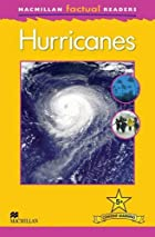 Macmillan Factual Readers - Hurricanes - Level 5 (Macmillan Factual Readers Leve)