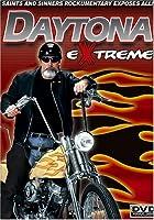 Daytona Bike Week: Extreme [DVD]