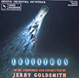 Leviathan: Original Motion Picture Soundtrack