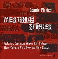 Westside Stories