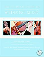 The Ultimate Guide To Wedding Music