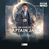 The Lives of Captain Jack (Doctor Who)