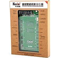 iphone バッテリー活性化・充電ボード k-9208