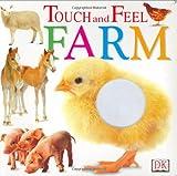 Farm (Touch & Feel)