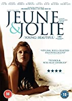 Jeune & Jolie (Young and Beautiful)