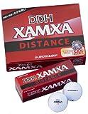 DUNLOP(ダンロップ) DDH XAMXA DISTANCE(ザムザ ディスタンス)