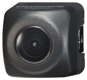 Pioneer(パイオニア) カロッツェリア バックカメラユニット  ND-BC8