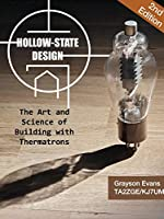 Hollow-State Design 2nd Edition