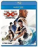 X-エックス- (劇場版)の画像