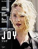 ジョイ 2枚組ブルーレイ&DVD(初回生産限定) [Blu-ray]