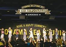 OTODAMA SEA STUDIO 2017 夏だ!海だ!アンジュルムだ!! [DVD]