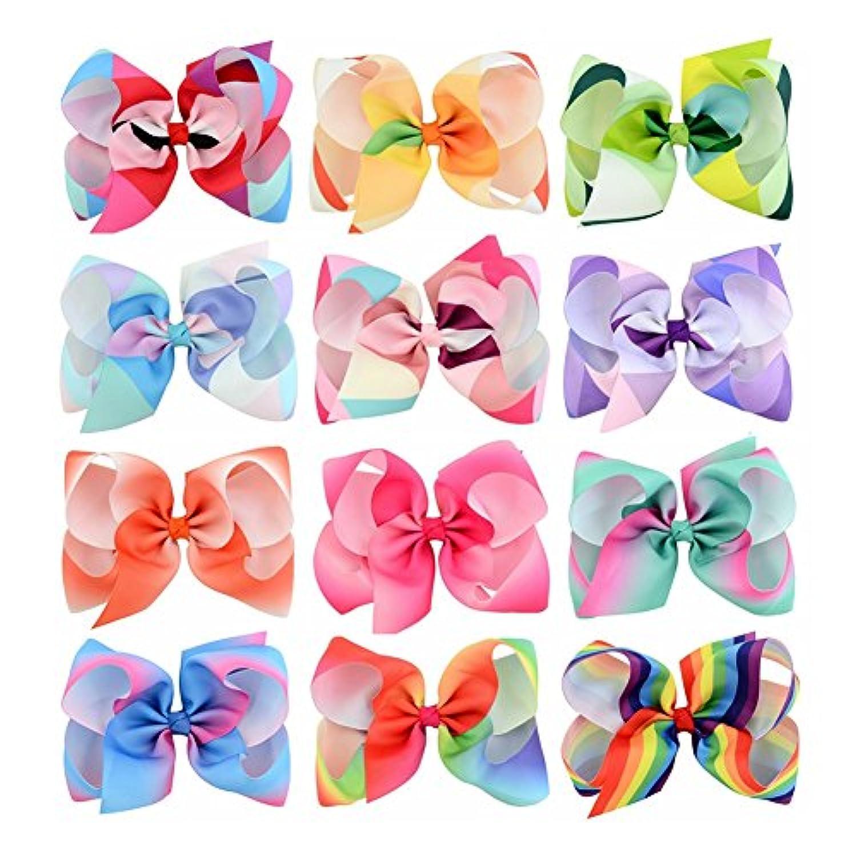 Pietra Flower ACCESSORY ベビー?ガールズ US サイズ: L カラー: マルチカラー