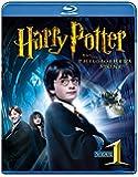 ハリー・ポッターと賢者の石 [WB COLLECTION][AmazonDVDコレクション] [Blu-ray]