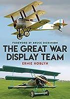 The Great War Display Team
