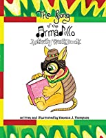 The Song of the Armadillo: Activity Workbook