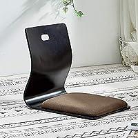 畳 和座 座席をベッド 寮 和風 座椅子 ザイス 階席-N