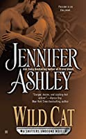 Wild Cat (A Shifters Unbound Novel)