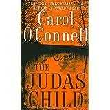 The Judas Child (A Mallory Novel)