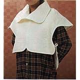 パシーマ パジャマ 肩当て ガーゼ 綿 キルト 男女兼用
