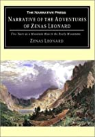 Narrative of the Adventures of Zenas Leonard
