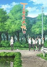 第6期「夏目友人帳 陸」BD第1~5巻予約受付中。特典にドラマCDなど
