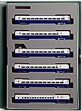 KATO Nゲージ E2系 1000番台 新幹線 はやて 増結 6両セット 10-279 ...