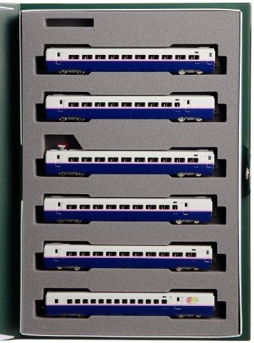 KATO Nゲージ E2系 1000番台 新幹線 はやて 増...