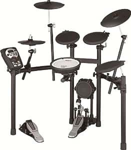 【アウトレット特価!】 Roland V-Drums TD-11K-S イス・ペダル・スティック&防振マットセット付き!