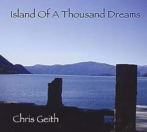 Island of a Thousand Dreams