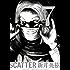 SCATTER あなたがここにいてほしい 7巻 (ビームコミックス)