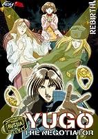 Yugo the Negotiator 4: Russia - Rebirth [DVD] [Import]
