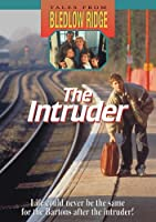 Youth Adventure Series: Intruder [DVD] [Import]