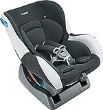 コンビ シートベルト固定 チャイルドシート ウィゴー エッグショック LG (新生児~4歳頃まで対象) ホワイト 0か月~