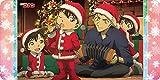 名探偵コナン デスクマットコレクション<Christmas ver.>