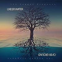 Under Water Over Ground
