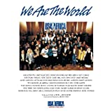 Amazon.co.jpWe Are The World DVD+CD