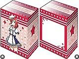 ブシロードデッキホルダーコレクション V3 Vol.63 ラブライブ!『西木野真姫』スクフェスシリーズ感謝祭2020ver.