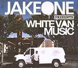 White Van Music (Dig)