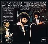 MONTREUX ALEXANDER-LIV