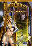 EverQuest: Prophecy of Ro (輸入版)