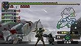 「モンスターハンター ポータブル 2nd」の関連画像