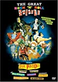 Great Rock N Roll Swindle / [DVD] [Import]
