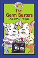 Yoko & Friends School Days: The Germ Busters - Book #6