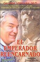 El Emperador Reencarnado