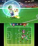 「マリオスポーツ スーパースターズ (MARIO SPORTS SUPER STARS)」の関連画像