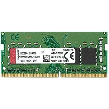 For NANYA 32GB 16GB 8GB DDR3 PC3-12800S 1600MHz SODIMM 204Pin Laptop RAM Lot UH