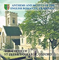 Various: Anthems & Motets of T